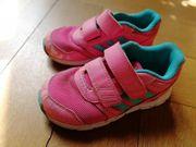 Adidas Ortholite 26 Kinderschuhe
