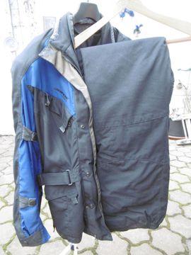 Motorradbekleidung wegen Hobbyaufgabe: Kleinanzeigen aus Philippsburg - Rubrik Motorrad-, Roller-Teile