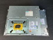 Siemens 6FC5258-2AY10-2AF0 Sinumerik