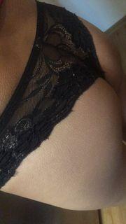Unterwäsche Nylons Unterhose Tanga String