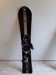 Snowboard für Kinder von Nidecker