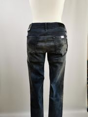 Replay Jeans Skinny FIt New
