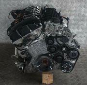 BMW E90 E91 E92 E93