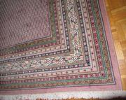 Teppich Mir Royal groß