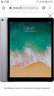 Apple Ipad I Pro 12