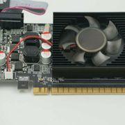 NVIDIA GeForce GT730 2GB DDR3