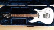 Ibanez Joe Satriani Signature JS140