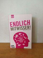 Holger Wormer Michael Dietz - Endlich