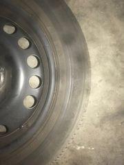 Bridgestone Turanza 205 55R16