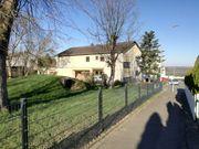 Zweifamilienhaus zu verkaufen