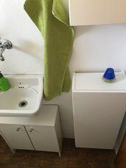 Bad WC Schränckchen