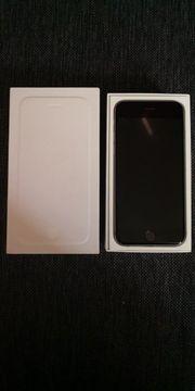 IPhone 6 16GB zu verkaufen