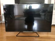 Philips LCD Fernseher 55 Zoll