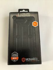 UAG Monarch Handyhülle IPhone 6