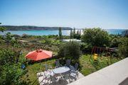 Urlaub in Kroatien im September