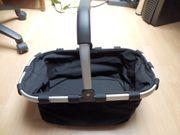 reisenthel Carrybag XS Tasche Korb