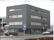 Anlageobjekt netto Erwerb mögl Büro