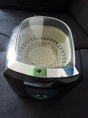 Ultraschall-Reinigungsgerät