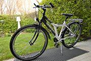 LAKES ATB MTB Jugend Fahrrad