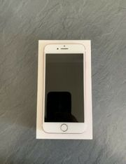 iphone 7 128GB Rosengold
