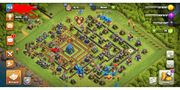Th 12 Clash Of Clans