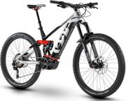 Husqvarna Mountain Cross 5 - 44