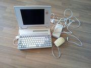 Feiertag Aktion Laptop Toshiba T4500