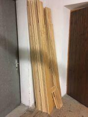 Lieblings Holz - Kleinanzeigen - kaufen und verkaufen - Laendleanzeiger.at #RW_92