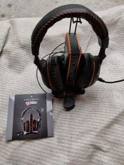 Headset turtle beach