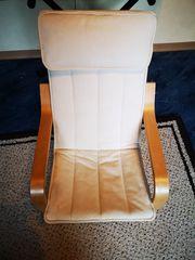 Kinder Sessel 2 Stück