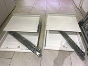 Ikea Pax Schuhregal