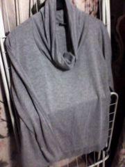 DA ROLLKRAGEN SHIRT - Shirt - Damen - Neuwertig
