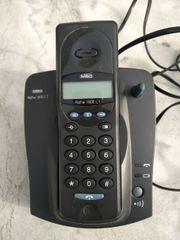 Einfaches Telefon