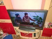 Telefunke LED Fernseher