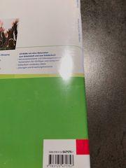 Greenline Englisch Arbeitsheft unbenutzt ISBN