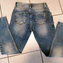 Bild 4 - Philipp plein Jeans grösse 26 - Kaarst
