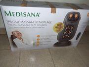 Massagegerät