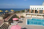 Kreta Ferienwohnungen für Rollstuhlfahrer und