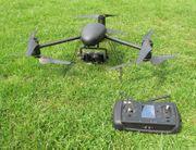Draganfly X6 UAV Drone