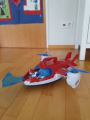 Air Patroller Paw Patrol