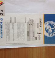 2 Stck Schlaraffia - Sensipur - Plus