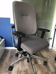 Rohde Grahl Xenium Classic Bürostuhl -