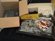 Lego 10179 UCS Millenium Falcon