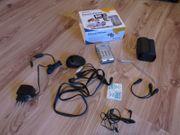Biete Aiptek Pocket DV6800S