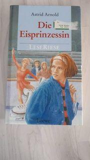 Erwachsenen Roman