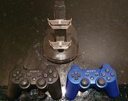 Playstation 3 Controller Ladestation