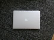 Apple 13 3 Zoll MacBook