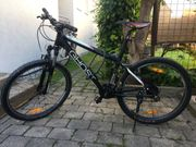 MTB Ghost SE 1200 Special