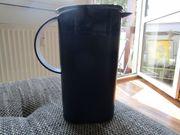 Tupper Getränkebehälter
