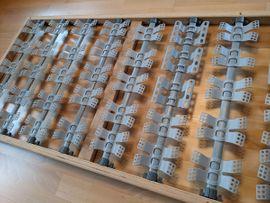 Wohnmobil Flügel bzw Teller Lattenrost: Kleinanzeigen aus Nürnberg - Rubrik Zubehör und Teile